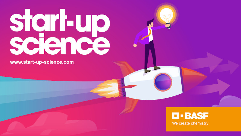 """Startup Science Demo Day"" pobjedniku..."